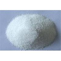 Buy cheap White Soluble Dietary Fiber DE15-20 Resistant Dextrin For Nutritional Drinks from wholesalers