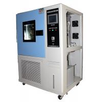 Buy cheap 1500L Temperature and Humidity Test Chamber with 304 Stainless Steel Material from wholesalers
