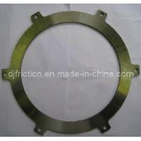Buy cheap Friction Disc for Bulldozer (175-15-42721) from wholesalers
