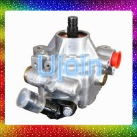 Buy cheap Popular cheap for honda crv power steering pump 56110PNBA01 56110-PNB-A01 from wholesalers