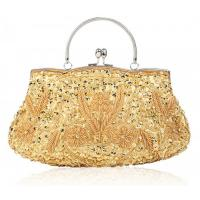 Buy cheap Evening clutch high level society from wholesalers