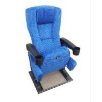 Buy cheap Modern Luxury Reclined Cinema Chair (EB02) from wholesalers