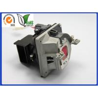 Buy cheap 200W Infocus Projector Lamp / Projector Lamp lighting For Multimedia from wholesalers