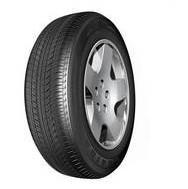 Buy cheap Car Tyre Truck Tyre from wholesalers