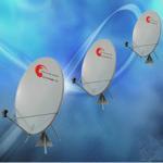 Buy cheap Parabolic Dish Antennas Price from wholesalers