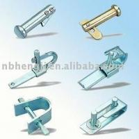Buy cheap Scaffolding Parts from wholesalers