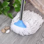 Buy cheap Faka i-Cotton Mop Yarn Cotton Mop Garn Baumwolle Mop Faisceau en coton from wholesalers