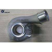 Buy cheap Turbo Compressor Housing  for repair turbocharger or rebuild turbo product