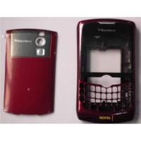 Buy cheap 8350I housing for Blackberry from wholesalers