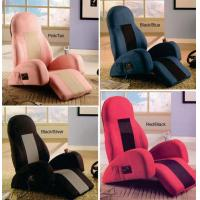 Buy cheap Massage Chair from wholesalers