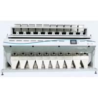 Buy cheap RE series Big capacity Rice Color Sorter from wholesalers