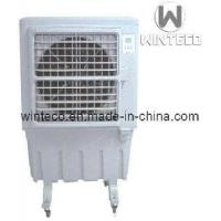 Buy cheap Mobile Evaporative Air Cooler (WMEAC-60) from wholesalers