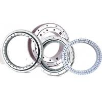 Buy cheap INA cross roller slewing ring bearings from wholesalers