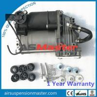 Buy cheap Brand New BMW X5 E70 air suspension compressor,37206859714,37226775479,37206789938,37206799419,37226785506 from wholesalers