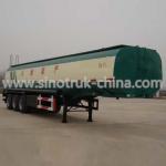 Buy cheap ABS Optional Heavy Duty Semi Trailers / Oil Tanker Semi Trailer 25 Tons Landing Gear from wholesalers