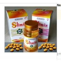 Buy cheap Slimix Herbal Weight Loss Pills from wholesalers