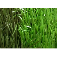 Buy cheap Short Pile Landscaping Astro Turf Roof Terrace Fake Grass product