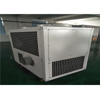 4500M3 / H Portable Spot Air Conditioner 85300BTU For Providing Cold Air Output