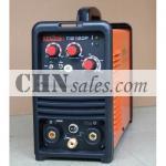 Buy cheap JASIC TIG-180P 220V Inverter welding machine/professional TIG welding machines from wholesalers