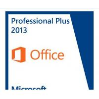 Buy cheap Microsoft Office 2013 Product Key Card , Office 2013 Pkc Download from wholesalers
