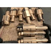 Buy cheap Oil Water Well Drill Bits TCI Tricone Bits Drill Tools For Drilling Rig from wholesalers