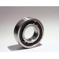 Buy cheap Steel Brass Nylon Angular Ball Bearing High Speed Ball Bearings from wholesalers