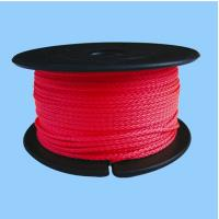 Buy cheap builder line,building rope,PE/PP twine, bungee/elastic cord from wholesalers