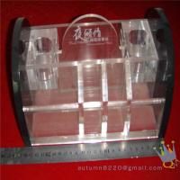 Buy cheap best makeup organizer from wholesalers