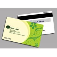 Buy cheap Encrypted Proximity Security Access Cards Colorful Printing For Hotel from wholesalers