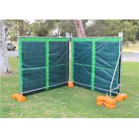 Buy cheap Construction Noise Barriers -mass loaded vinyl sound barrier from wholesalers