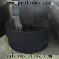 Buy cheap China PTFE Rubber Bridge Bearings for Infrastructure Construction to Kenya from wholesalers