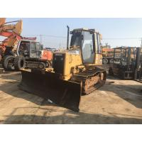 Buy cheap CAT D3G LGP FOR SALE from wholesalers
