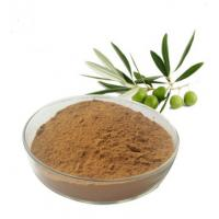 Buy cheap High quality pure olive leaf extract Hydroxytyrosol powder from wholesalers
