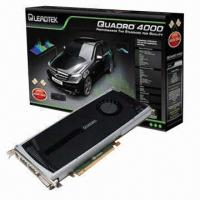 Buy cheap NVIDIA Mac 3D Graphics Card PCI Express AMD Asus Flash Jaya Graphics WEB/Display Card  from wholesalers