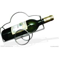 Buy cheap Handling International WINE Import Agent from wholesalers
