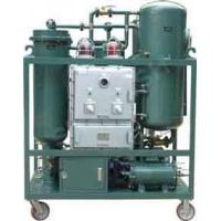 Buy cheap Single stage open impeller centrifugal pump product