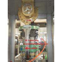 Buy cheap automatic beer bottle capping machine from wholesalers