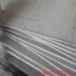 SA240 TP316N,SA240 316N,SA240 SS316N Stainless steel bevel