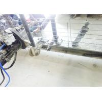 Buy cheap AAC Spot Welding Machine For Aerated Concrete Panel Reinforced Mesh Assembly from wholesalers