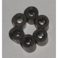 Buy cheap Plastic Ferrite Magnet from wholesalers
