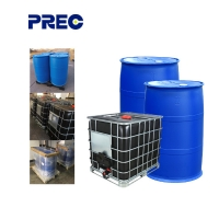 Buy cheap Clear Self Crosslinking Acrylic Resin Textile Auxiliaries Methyl Methacrylate Products product