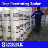 Buy cheap Nano Crystalline Concrete Waterproofing from China from wholesalers