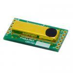 Buy cheap Carbon dioxide (CO2) sensor module CDM7160 from wholesalers