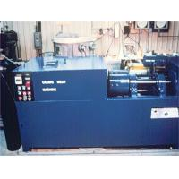 Buy cheap MPV-20B Screen Display PV Tribometer/ Friction/ Wear Testing Machine from wholesalers