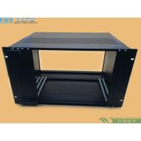 Buy cheap Takachi electronics enclosure from wholesalers