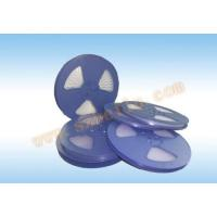 Buy cheap Special Switch Carrier Tape from wholesalers