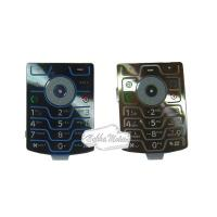 Buy cheap keypad,  keypads,  mobile phone keypad,  cell phone keypads,  v3 keypads,  v3 keypad,  v3i keypads,  v3m keypads,  v3c keypad from wholesalers
