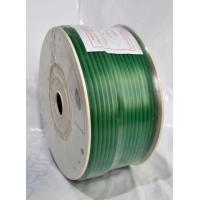 China PU Round Belt Surface Rough and Polyurethane Round belt with suface smooth For the Ceramic Industry on sale