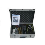 VR3000 Long Range King Gold Detector