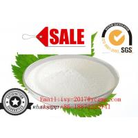 Buy cheap Ivermectin CAS 70288-86-7 Pharmaceutical Raw Material wih 99% Purity Veterinary Medicine from wholesalers